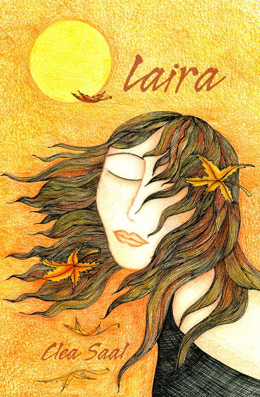 Laira (science fiction)